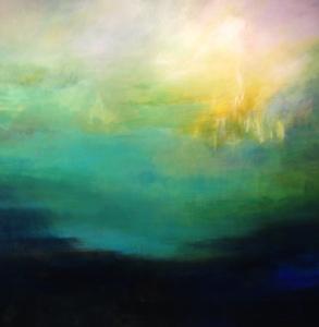 150 x 150 cm. 2014. nr 47