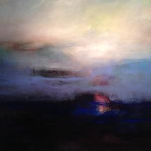 150 x 150 cm.2014. nr. 48