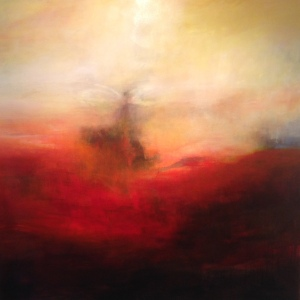 150 x 150 cm.2014. nr. 49