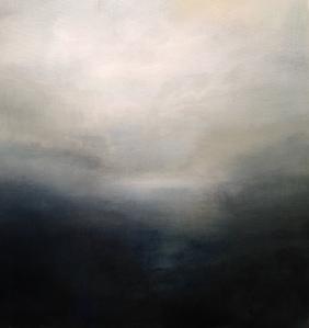 36 x 36 cm nr.1. 2015