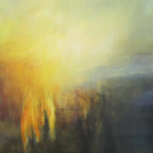 100 x 100 cm. 2015. nr.8