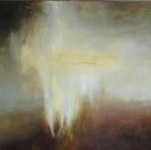 100 x100 cm 2015 . nr 1