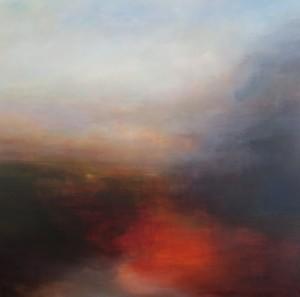 150 x 150 cm. 2015. nr.11