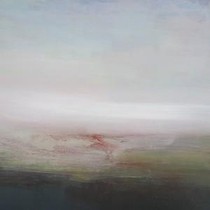 30 x 30 cm. 2015. nr.10
