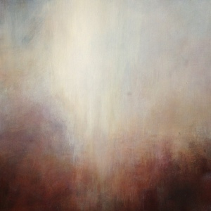 36 x 36 cm. 2015. nr.15