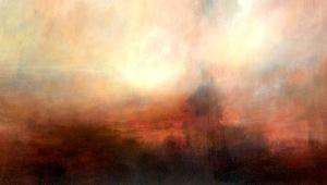 140-x-80-cm-acrylic-on-canvas-2016