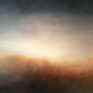 100 x 100 cm.2016