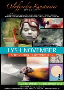 ofk-plakat-november-2016-original